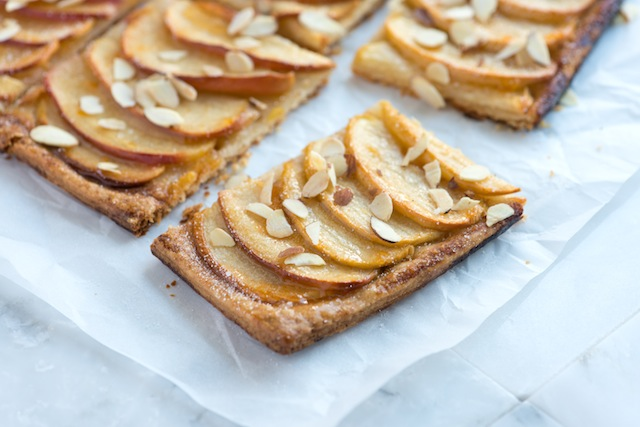 Apple-Tart-Recipe-2