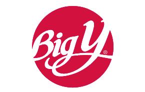 Big-Y