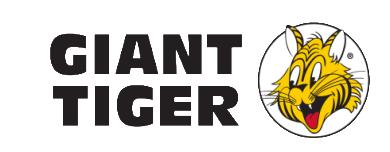 GiantTiger