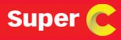 Super-C